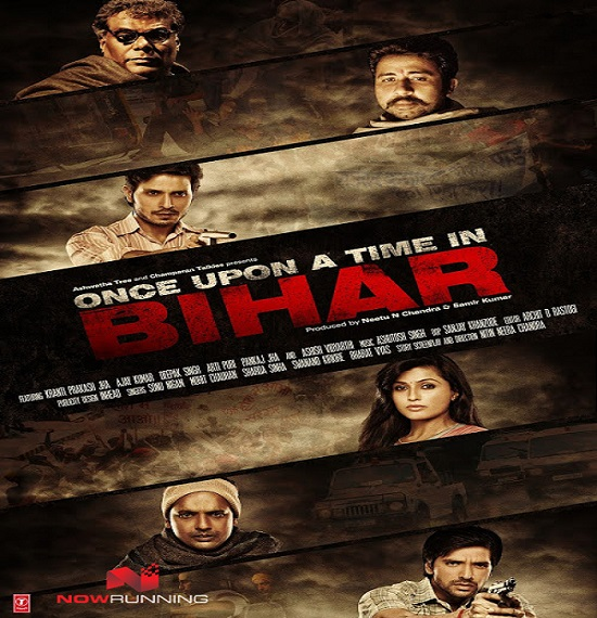 Once Upon A Time In Bihar Movies Full Hd 1080p