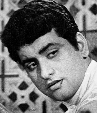manoj kumar actor