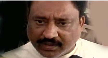 When Shahabuddin, Munna Shukla, Anand Mohan can be thrown into jail