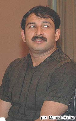 manoj tiwari all bhakti song